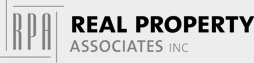 Real Property Associates Logo
